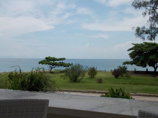 6 Degrees South, Stone Town, Zanzibar
