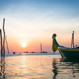 The Must See Spots in Thailand