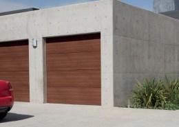 puerta_garaje_seccional_mallorca1