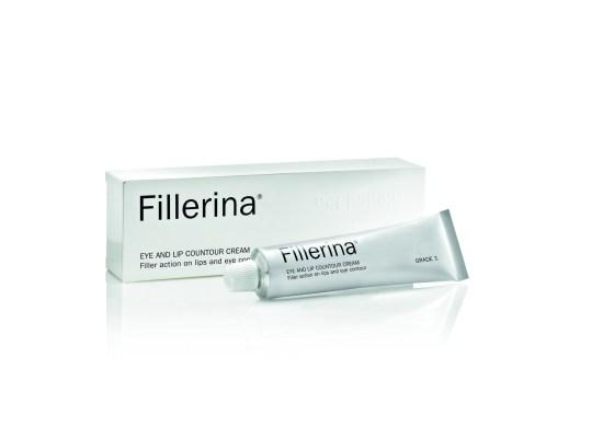 Fillerina_Day_Cream_Pack 0001
