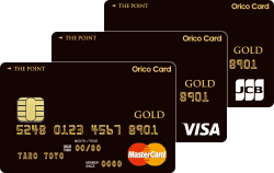 card-thepointpremiumgold_l (1)