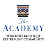 the-academy-boulder