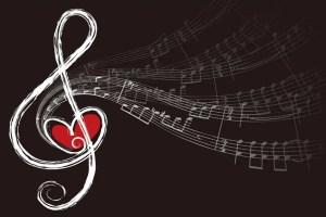 الموسيقى الداخلية