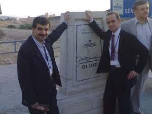 ürdün-nisan2008