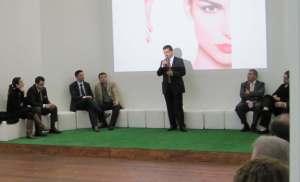 İTALYA-Bolonya-mart2010-BeautyEurasiakozmetikfuarı-tanıtımtoplantısı
