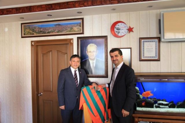 Yeni Alanya Mehmet Ali DİM1