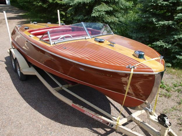 935-Ditchburn-52-Classic-Custom-Built-Cruiser