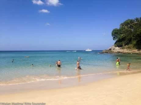 phuket beach club-12