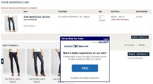 interstitial-prior-to-checkout