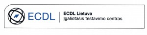 ECDL_igaliotas