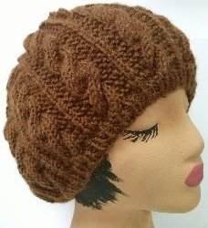 Rosemary's_Cable_Hat