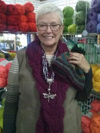 theoHatScarfNecklace