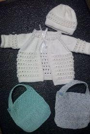 ValBibsSweater