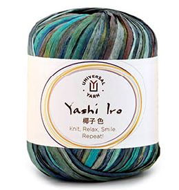YashiIro