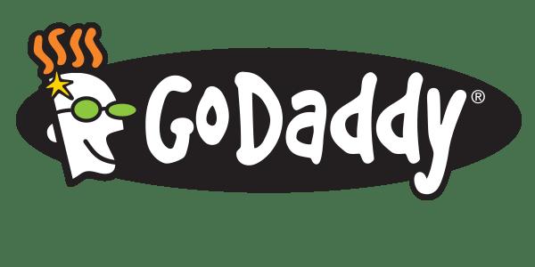 Logo1A