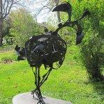 04.Lady-Bird