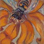 06-downward-bee