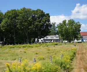 joseph-a-fiore-art-center-at-rolling-acres-farm