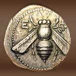 Honey Bee Trivia