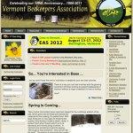 Upcoming Regional Meetings for 2011