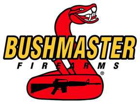 Bushmaster Firearms