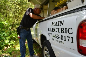 main-electric-llc-1027
