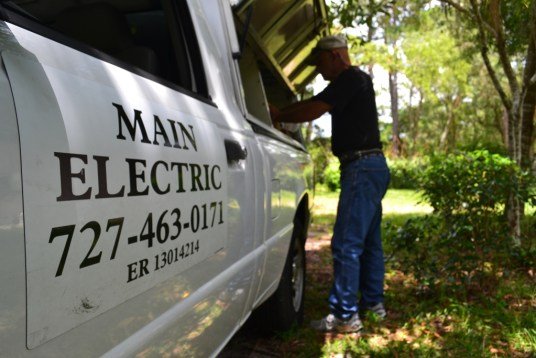 main-electric-llc-1030