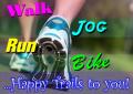 pa trails2