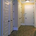 Custom Doors & Millwork