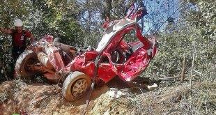 acidente_riachinho