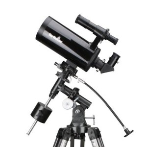 en_telescope_caty01316449464