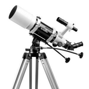 en_telescope_caty01316449539