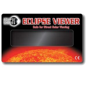 solar_viewer