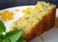 bolo-de-milho-salgado-f8-15416