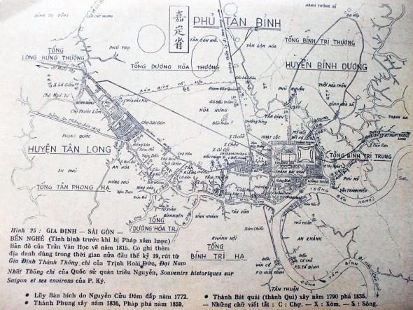 1A-bản đồ tran van hoc 1815
