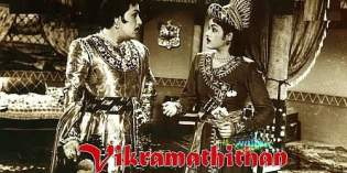 Vikramaadhithan-1962-Tamil-Movie-Download
