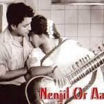 Nenjil-Or-Aalayam-1962-Tamil-Movie