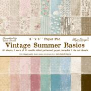 Paper-Pad-Vintage-Summer-Basics