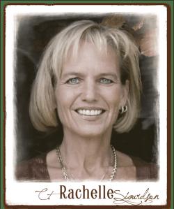Rachelle-Sigurdson