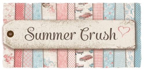 Summer-Crush-L