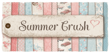 Summer-Crush-L