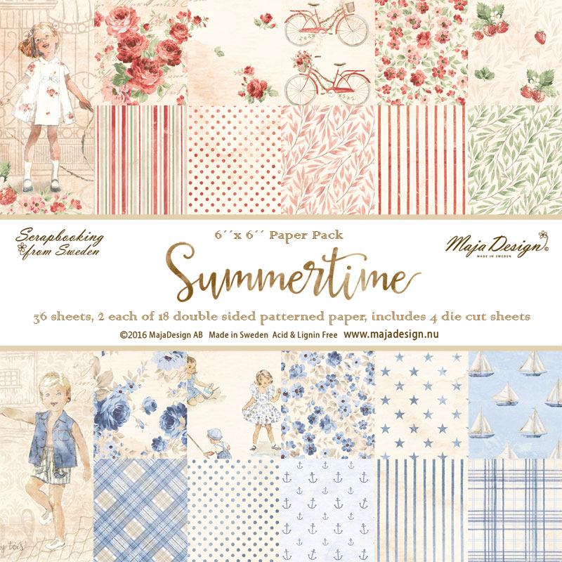 w860-Summertime-paper-pack