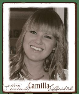 Camilla-Lilliesköld