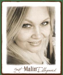 Malin-Ellegaard