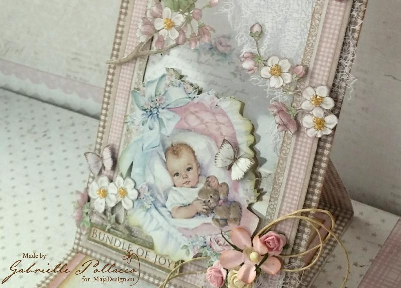 Baby card photo5