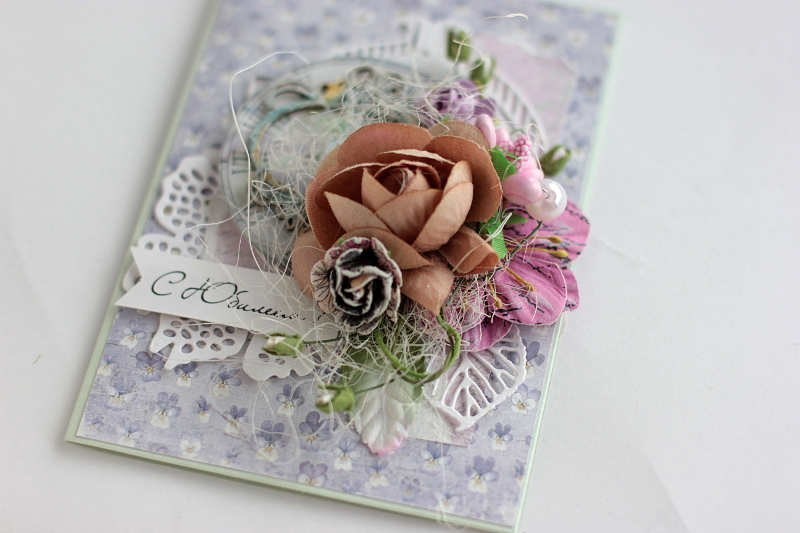 FlowersAnniversary_ElenaOLinevich