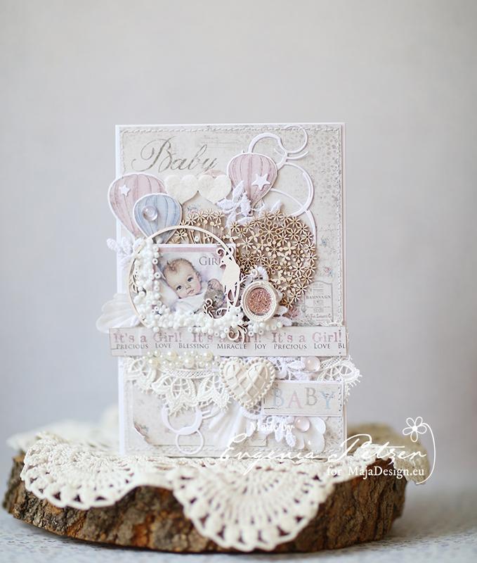baby_girl_card_vintage_baby_petzer