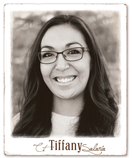 Tiffany-Solorio