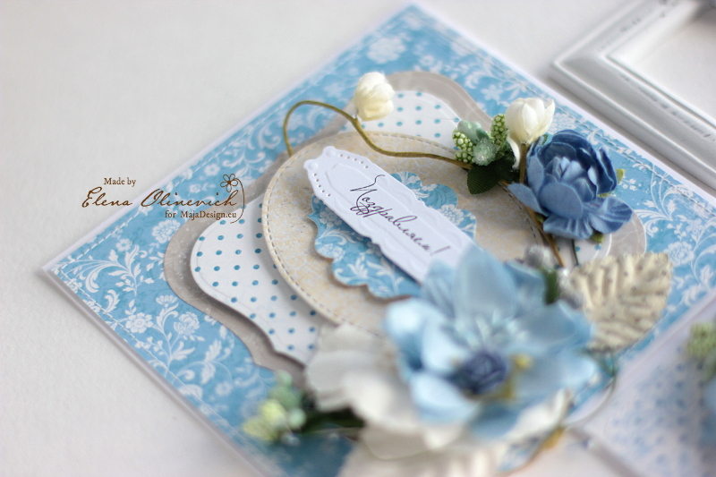 Summer Collection for Cards by Elena Olinevich for Maja Design_5