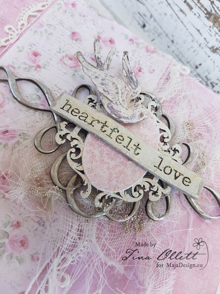 2017-04-11 Heartfelt Love 006 (768x1024) (768x1024)